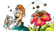 pollen4