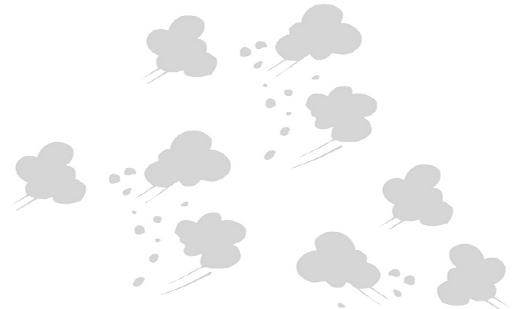 poeira