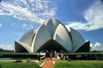 300px-New_delhi_temple