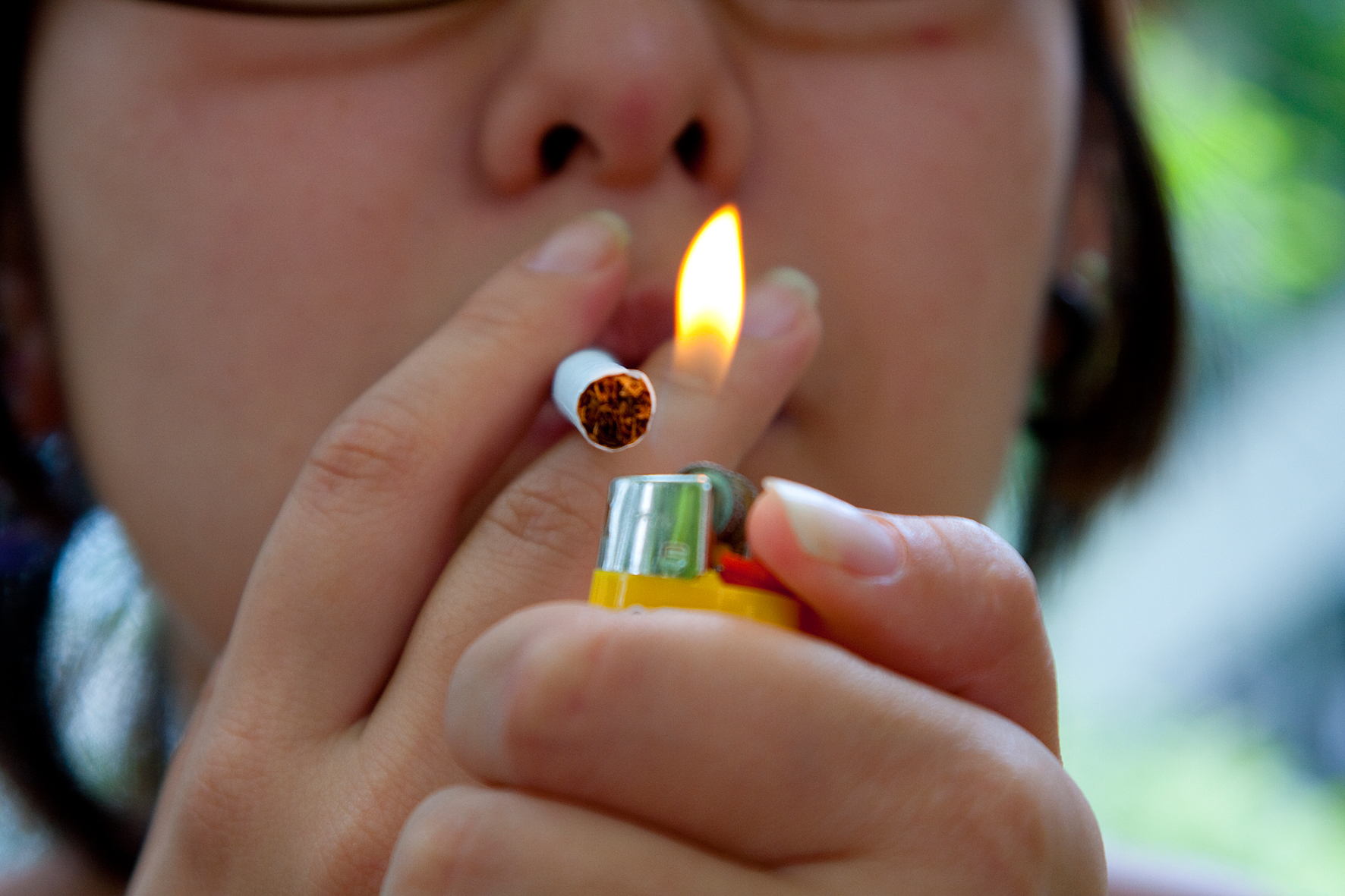 tabagismo003
