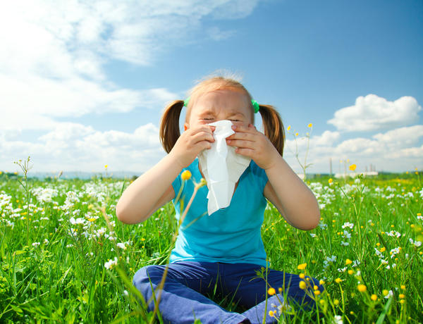 allergic-kids