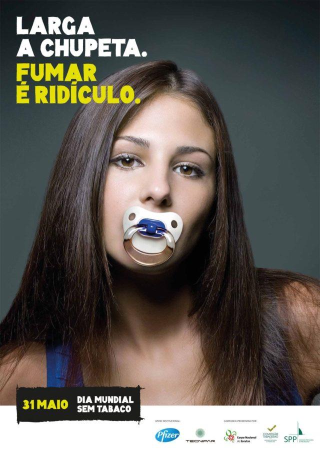 fumo-1068x1510